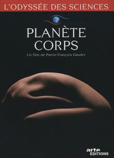 Planète corps | Nouveautés DVD de la BU Sciences-Pharmacie Tours | Scoop.it