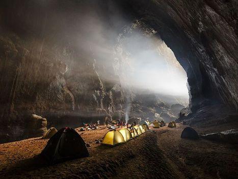 Cave Inn | Vloasis vlogging | Scoop.it