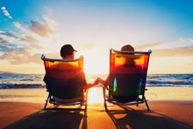 Belize Retirement: The Belize Retirement Incentives Program | Retirement in Belize | Scoop.it