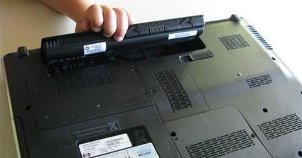 Sac pin laptop cho đúng cách của mình ,món ăn ngon | tin tức tổng hợp 24h | Scoop.it