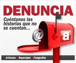 El Translaton: al rescate de la lengua maya en Internet - Lado B | Multilingüismo, Pluricentrismo, Interculturalidad | Scoop.it