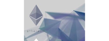 L'ether, la future monnaie qui vaut déjà des millions | Digital #MediaArt(s) Numérique(s) | Scoop.it