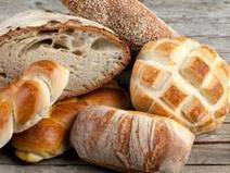 Le pain : comment choisir parmi la variété des offres ? - AFD Asso | Boulangerie | Scoop.it