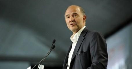 Moscovici assure à ses amis que François Hollande «sait où il va» | Hollande 2012 | Scoop.it