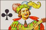 Jouer au tarot avec jeu-tarot-en-ligne.com/ | Tarot gratuit | Scoop.it