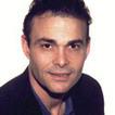 Marketing Will Spend More on IT Than IT - Peter Buxbaum | Big Data Republic | Data Nerd's Corner | Scoop.it