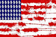 CNA: EEUU ha GLOBALIZADO el TERROR.... esa es la HERENCIA que dejará al MUNDO antes de caer en el OLVIDO | La R-Evolución de ARMAK | Scoop.it