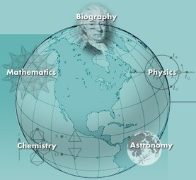 Resources for Teaching Science | National Curriculum (Australia) - Science | Scoop.it