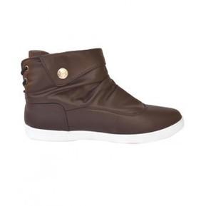 Casual Shoes CS-023 | Shopism.pk | Scoop.it