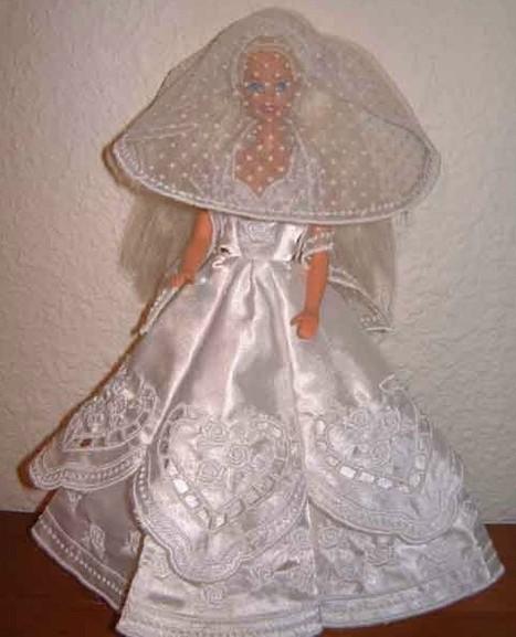 14 Fashion's Doll Dress 29 m 1 | Playscale Picks | Scoop.it