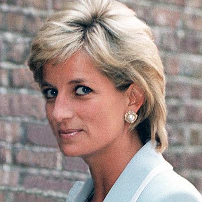 Princess Diana Biography | Princess Diana | Scoop.it