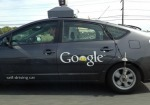 Eric Schmidt: Google Self-Driving Cars Should Become The Predominant Mode Of Transport In Our Lifetime | Robolution Capital | Scoop.it