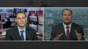 Egypte: et maintenant?   Égypt-actus   Scoop.it