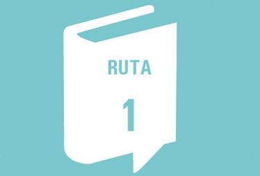 Rutas de lectura | #TuitOrienta | Scoop.it