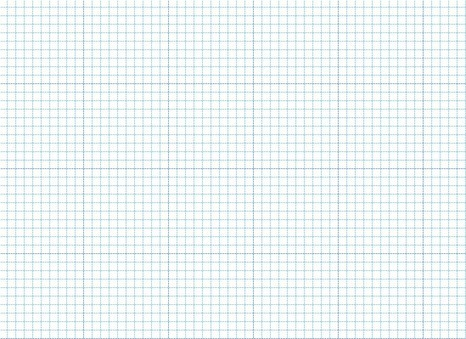 Photoshop Grid: In-Depth Guide to Using Grids in Photoshop - Udemy | Photography | Scoop.it