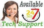 Hotmail issues can be resolved through expert third party assistance | Hotmail Password Reset 1-888-551-2881 | Scoop.it
