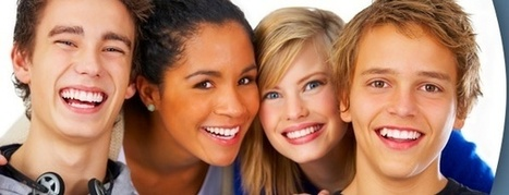 Invisalign Treatment For Teenagers   Invisalign Braces Information   Scoop.it