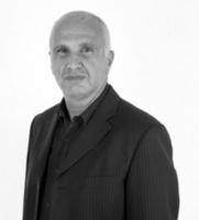 Agences MICE : un modèle économique enterré ! | Le Tourisme d'Affaires | Scoop.it