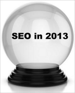 ¿Cómo será el Posicionamiento en Buscadores durante el 2013? | Apuntes desde la nube sobre Marketing digital | Scoop.it