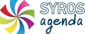 Syros Agenda   Οδηγός Ψυχαγωγίας   Εκδηλώσεις Σύρος   Σινεμά - Θέατρο - Μουσική   Syros Agenda   Scoop.it