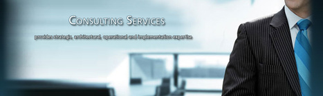 SEO Companies in Dubai,Web Designing Companies in Dubai,Structured Cabling Companies in Dubai,IT System Integrators in  Duba | Emerge Technologies Dubai, UAE | Emerge Technologies Dubai,Networking Companies in Dubai,SEO Companies in Dubai,IT Companies in Dubai,Web Designing Companies in Dubai,CCTV solutions companies in dubai | Scoop.it