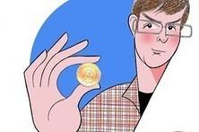 Gavin Andresen: Bitcoin vs. Ben Bernanke   Money, Debt and Society   Scoop.it