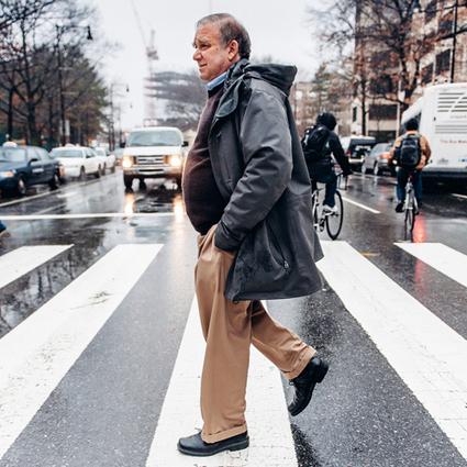Losing Aaron: Bob Swartz on MIT's Role in His Son's Death | Peer2Politics | Scoop.it