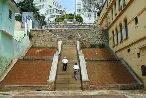 Bixiga Neighbourhood, a Little Italy in Sao Paulo | LocalNomad Blog | São Paulo, figurações em filme e vídeo. | Scoop.it