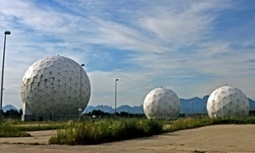 Coverup claims over revelation that Germany spied on EU partners for US | News we like | Scoop.it