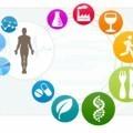 Scanadu : Les prémices de la révolution digitale dans la santé | ubimedia and ubiquitous internet | Scoop.it