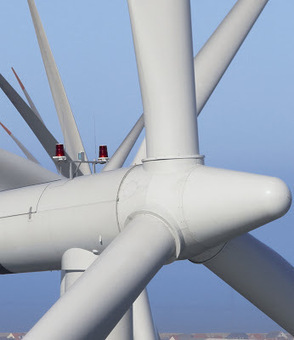 Elixir Of Knowledge: 11 mind blowing facts you never knew about wind turbines and why they should stay | Elixir of Knowledge | Scoop.it