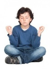 » Teaching Kids Mindfulness Improves their Attention  - Psych Central News | Living Mindfulness & Compassion | Scoop.it