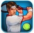 Motion Tennis - An Amazing AirPlay App | The P.E Geek | mrpbps iDevices | Scoop.it