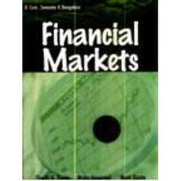 Mercados Financieros - Alianza Superior | Mercados Financieros | Scoop.it