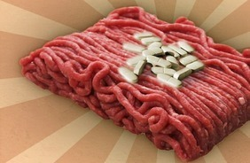 The Deadly Addiction to Cheap Meat | Health for Teens | Scoop.it