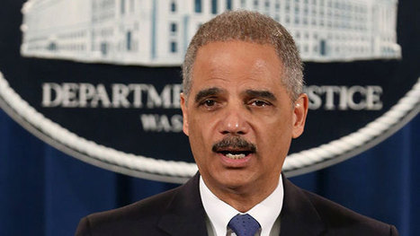 Holder: Heroin Addiction a 'Growing Public Health Crisis' in US - East Idaho News   Addiction nfl   Scoop.it