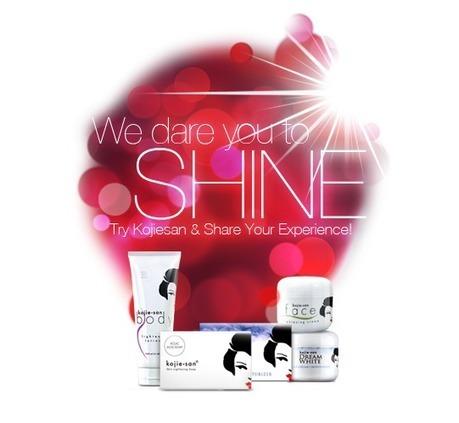 Cara mencerahkan kulit dengan Kojiesan | Software Point of Sales Online Omega POS Cloud | Scoop.it