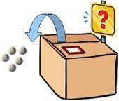 Estadística Inferencial: ¿Prueba? de hipótesis | Estadísticas de negocios | Scoop.it