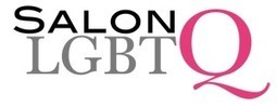 Salon LGBTQ: The Inclusive Social Media Conference | the ART of HYPE | Scoop.it