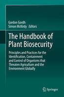 Domestic Regulatory Framework and Invasive Alien Species in China | Plant pests and diseases | Scoop.it