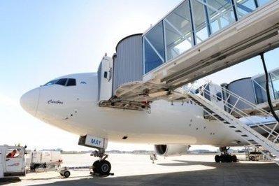 Privatisation de l'aéroport de Toulouse-Blagnac. Pourquoi Wiseed jette l'éponge | Toulouse networks | Scoop.it