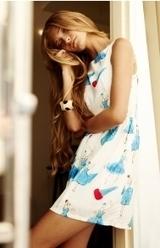 Shop Online for Apparel, Dresses, Clothing | Singapore | Blogshop | Shoppin in sg | Scoop.it