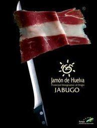 Jabugo. El ibérico espera exportar el 35% de la producción con el cambio de la DOP Jabugo | DEHESAS IBERICAS | Scoop.it