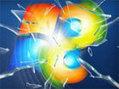 Patch Tuesday : des failles de sécurité corrigées dans Windows 8 et ... | W8 | Scoop.it