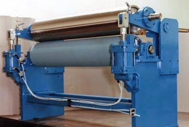 What should I look for in a laminator? | Business | Scoop.it