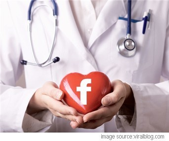 Facebook and organ donor status – Interesting discussion via k8lin.com | Organ Donation & Transplant Matters Resources | Scoop.it