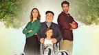 Küçük Ağa 9.Bölüm izle 25 Mart 2014 Tek Parça | full dizi izle | Scoop.it