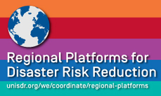 A Holistic Approach to Community Disaster Resilience Webinar - UNISDR | Disaster | Scoop.it