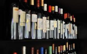Vin de Cahors : la querelle des chiffres - LaDépêche.fr | Autour du vin | Scoop.it