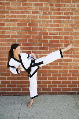 How To Find The Best Martial Arts Training School In Atlanta | Ardie's Fighting Style | Scoop.it